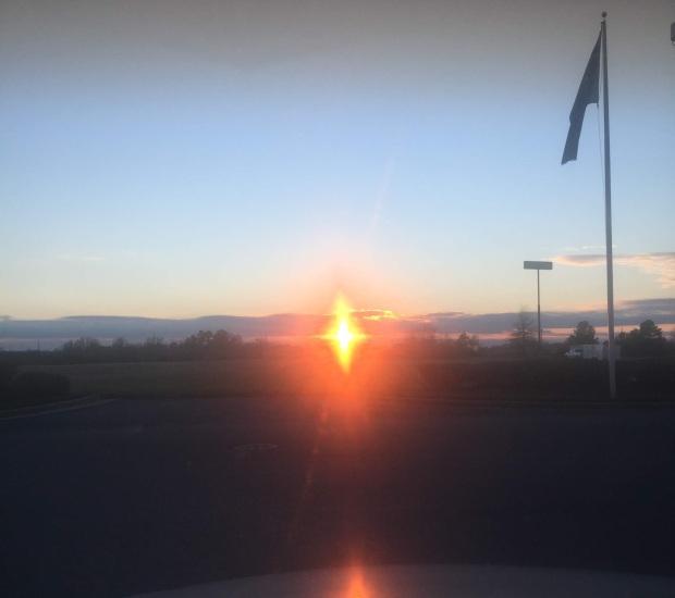 me sunset 2019 beautiful im not sure