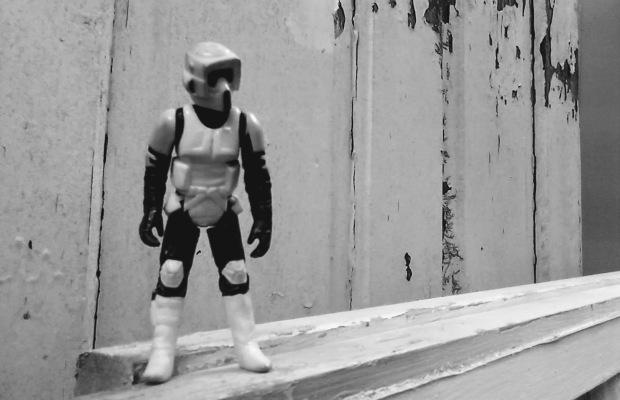 stormtrooper clapboard 2018 photos antique store
