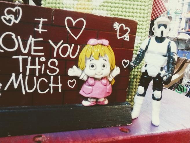 stormtrooper love 2018 opp antique store