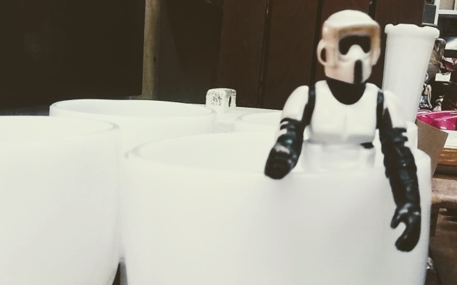 stormtrooper milkglass 2018 pretty antique store