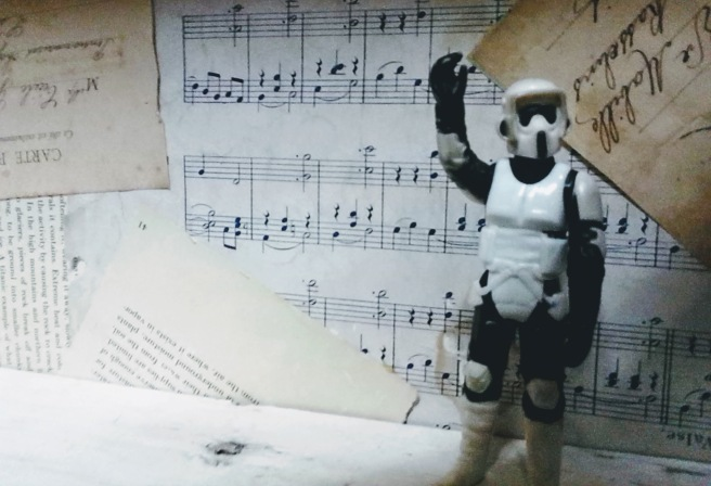 stormtrooper music 2018 photos antique shop
