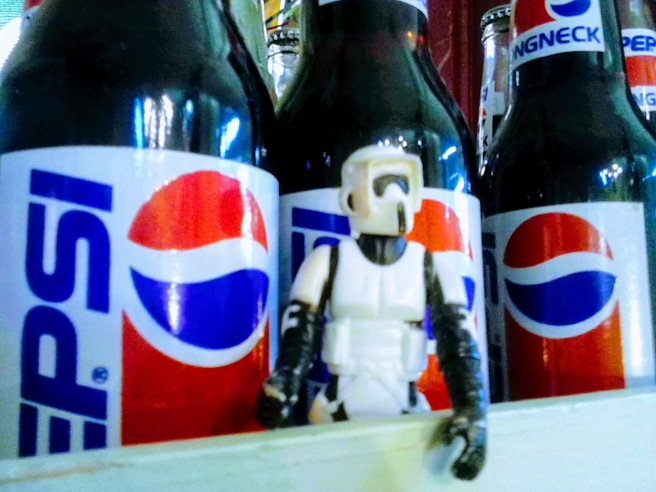 stormtrooper pepsi 2018 thirsty antique shop