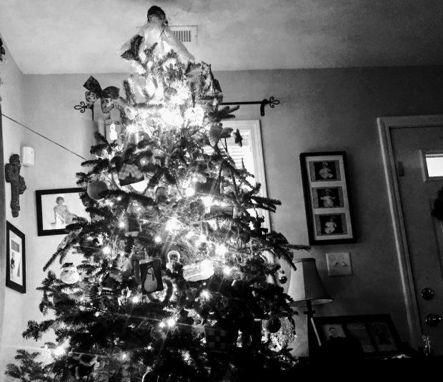 us christmas tree 2018 holidays home