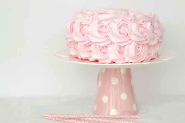 anniversary baked baking birthday