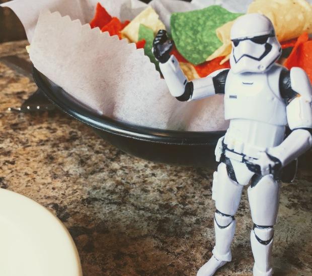 stormtrooper anniversary may 5 fiesta moterrey monroe