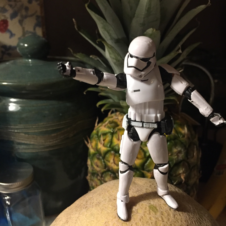 stormtrooper fruit may 31 2019 for post kitchen.JPG