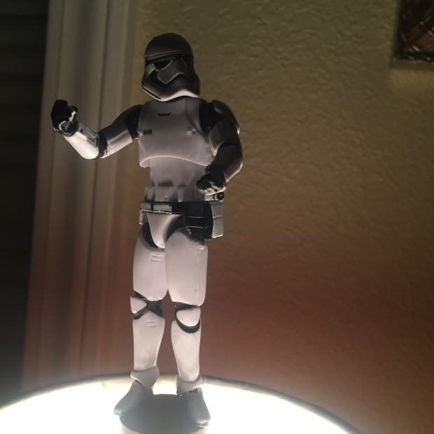 stormtrooper lamp may 27 need home