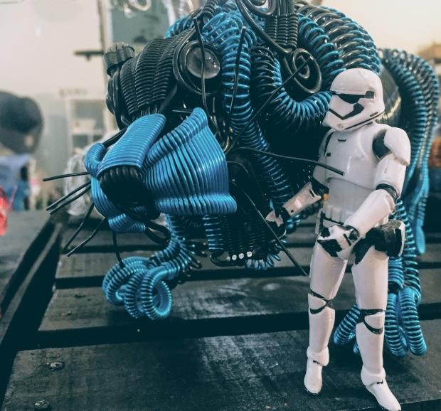 stormtrooper panther may 5 waiting monroe.JPG
