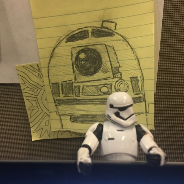 stormtrooper r2 may 17 needed it acn