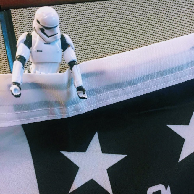 stormtrooper rockies flag may 28 2019 post work