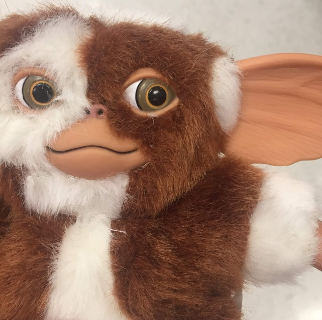 gizmo toy christmas cute target
