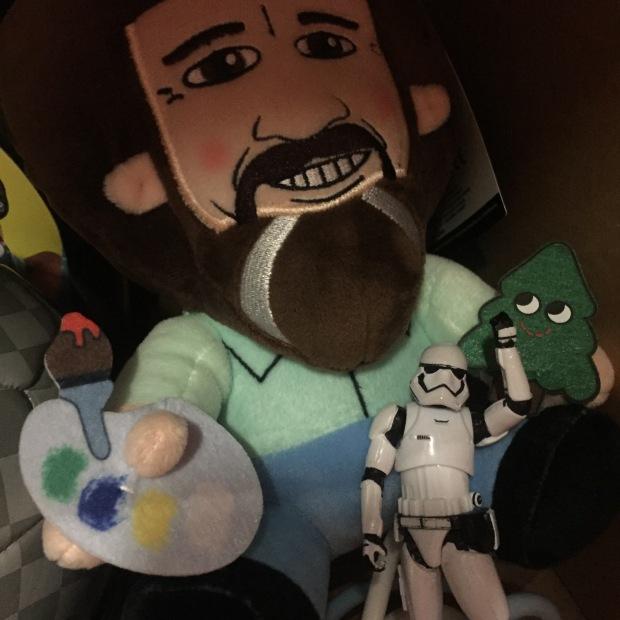 stormtrooper bob ross 2019 opp target.JPG