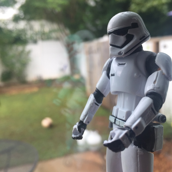 stormtrooper reflection today need home