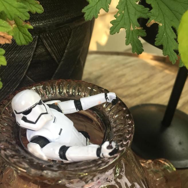 stormtrooper lamp weekend need home