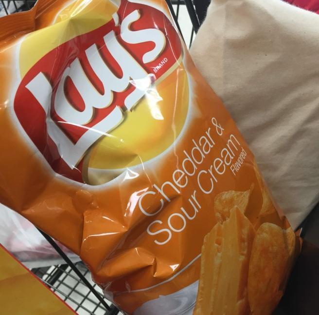 camdyn chips 2019 snackage food lion