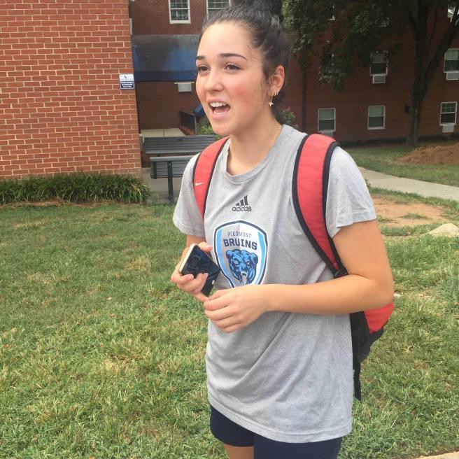 hayden college aug 14 soccer winston