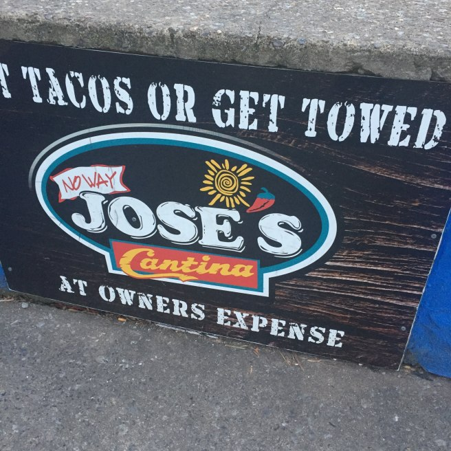 GT tacos