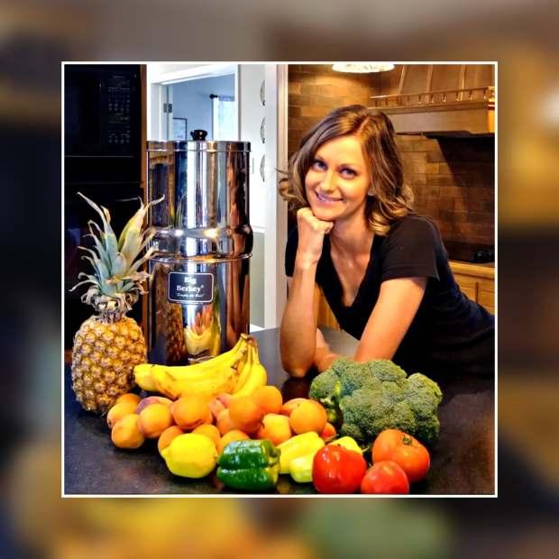 GR HN healthy foods holli nesbitt