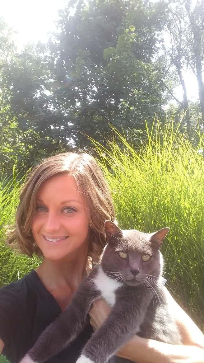 holli nesbitt health and wellness cat