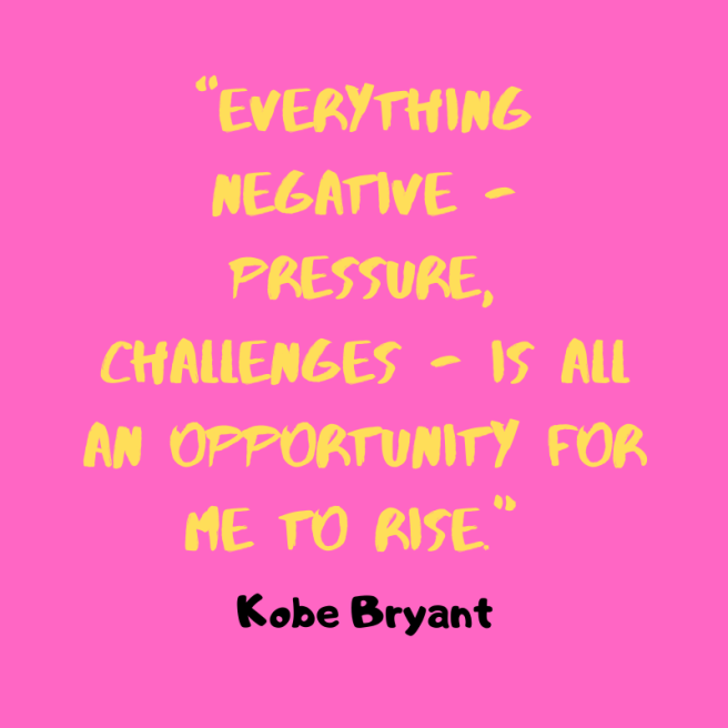 quotes bryant challenges