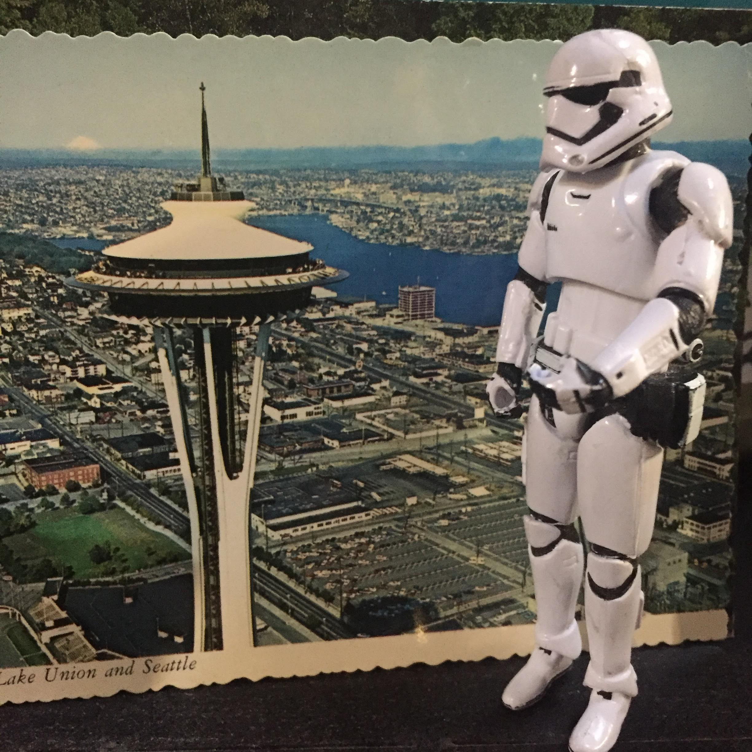stormtrooper space needle summer opp asheville