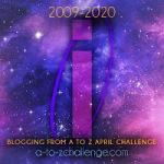 I2020