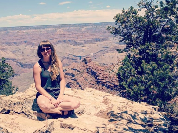 Chelsea Grand Canyon