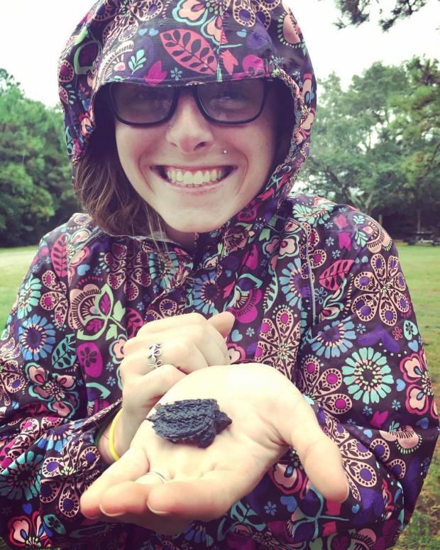 Chelsea_Turtle